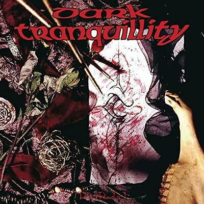 £8.74 • Buy Dark Tranquillity - The Minds I (Reissue 2021) (NEW CD)