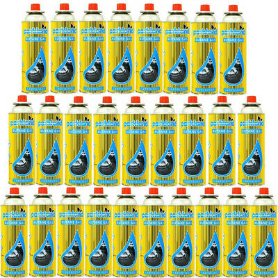 £15.70 • Buy Butane Gas With Blow Torch Flamethrower Burner Welding Auto Ignition Camping Set