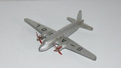 £32.35 • Buy Dinky Toys VIKING G-AGOL Aircraft Die-cast Airplane Dinky Toys Made In England