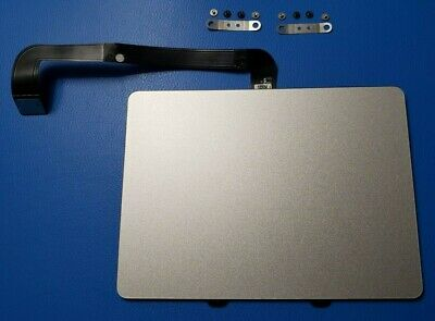 $19.99 • Buy Apple MacBook Pro A1286 15  Late 2011 MD322LL/A Trackpad W/Cable 922-9749
