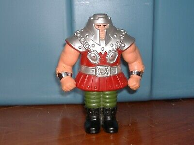 $9.50 • Buy Ram Man, Vintage He-Man Action Figure, 1980's, Masters Of The Universe