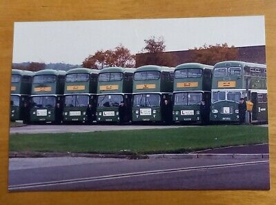£1 • Buy Northern Driver Training Buses . Go Ahead Northern.