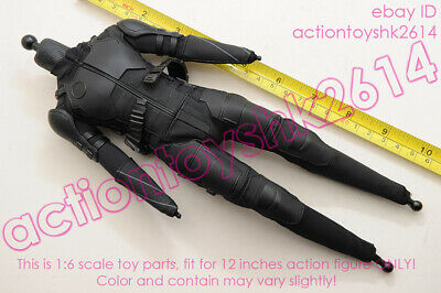 $ CDN19.44 • Buy 1/6 Scale Hot Toys MMS540 Spider-Man Far From Home Stealth Suit - Stealth Suit