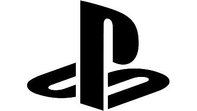 £3.75 • Buy Playstation PS5/PS4 Gaming Sticker Vinyl Die Cut Car Mancave Decal FREE SHIPPING