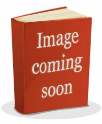 £140 • Buy Richard Long: Time And Space, , Very Good