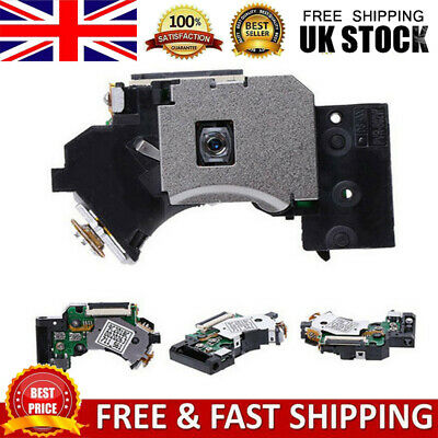 £10.09 • Buy PVR-802W Replacement Laser Lens Repair Parts For Sony PlayStation 2 PS2 Slim