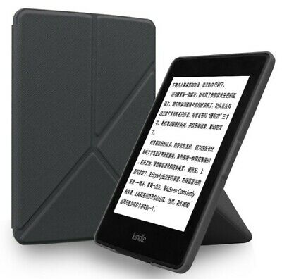 AU23.15 • Buy Deformed Kindle Protective Cover Folding Shell For Amazon E-Reader Paperwhite3