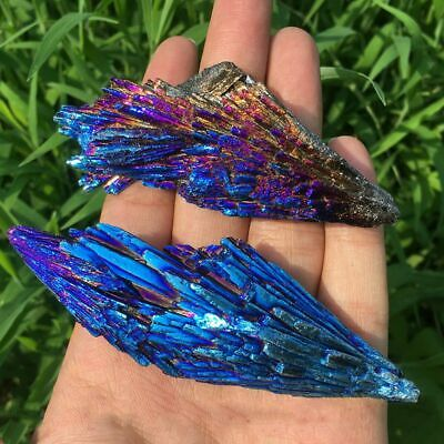 £4.14 • Buy Japanese Popular Anime Self-Adhesive Wall Stickers Wallpaper Room Decoration HOT
