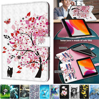AU18.09 • Buy For Samsung Galaxy Tab S7 A7 S6 Lite 11.0  10.4  Tablet Leather Stand Case Cover