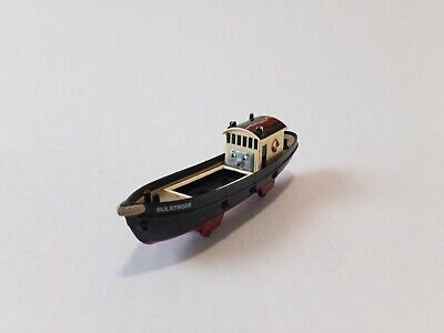 £14.62 • Buy Bulstrode - Retired 1998 ERTL Thomas The Tank Engine And Friends - EUC