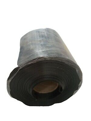 £20 • Buy DPC Damp Proof Course Membrane 450mm X 30mtr Roll For Brick Block Work
