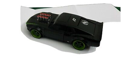 £20 • Buy Mega Bloks Need For Speed Ford Mustang RTR-X