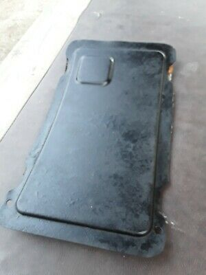 £6 • Buy Rover P4 Battery Cover
