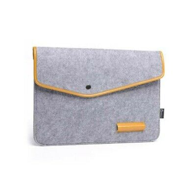 £10.98 • Buy Laptop Sleeve Case Cover For 13-13.3 Inch MacBook Air/ Pro Retina Ultrabook 2021