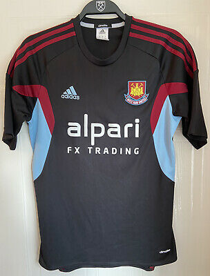 £26 • Buy West Ham United 3rd Shirt - Size Small
