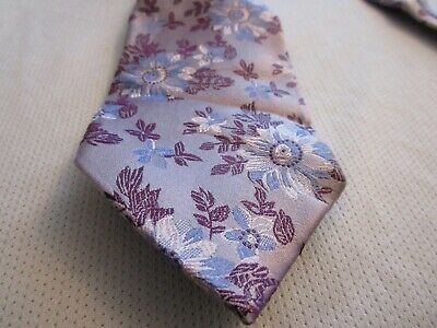£2.49 • Buy TED BAKER TIE  Knotted