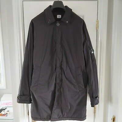 £126 • Buy CP Company Padded Lens Jacket Size XL