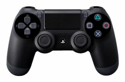 £22 • Buy Sony PS4 Controller