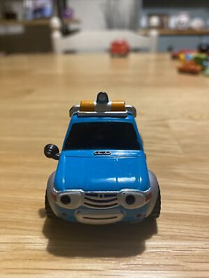 £1.20 • Buy Chap DJ/06  Diecast Toy Car  -  Roary The Racing Car - Recovery Truck