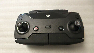 AU79 • Buy DJI Spark Remote Controller Excellent, As New Condition.