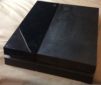 AU159 • Buy 500 GB PS4 Sony PlayStation 4 Console White - FAULTY WILL NOT GO INTO SAFE MODE