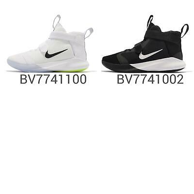 $94.99 • Buy Nike Precision III Flyease 4E Extra Wide 3 Men Basketball Shoes Sneakers Pick 1