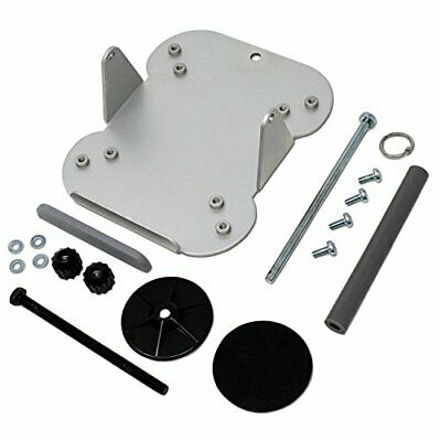 £55.61 • Buy HumanCentric VESA Mount Adapter Kit Apple IMac Fixed Corresponding To All Stand