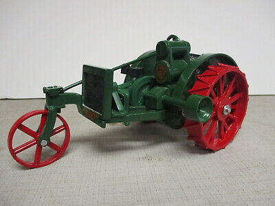 AU31.38 • Buy Scale Models Allis Chalmers 10-18 Toy Tractor  1989 Louisville Show  1/16 Scale