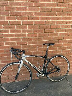 AU1299 • Buy Giant OCR1 Road Bicycle Bike 🚴 RECENTLY SERVCIED!!! - Doncaster Bulleen Area