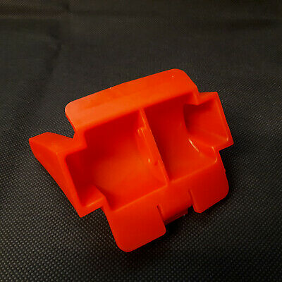 Range Rover Sport Tow Bar Blanking Plug / Bung / Cover - KNG500013  • 7.75£
