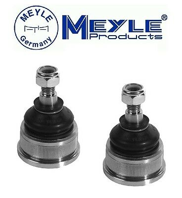 $46.45 • Buy 2 Front Lower Outer Suspension Ball Joints For BMW E36 E46 318i 318is 325is