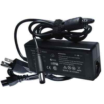 £12.74 • Buy 65W AC Adapter CHARGER POWER For HP Compaq 6535B 6710B 6715B 6720T 6730B 6730S