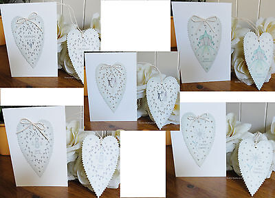 £3.50 • Buy East Of India Cards & Gift Tags  Mr&mrs Congrats,christening,good Luck,sympathy