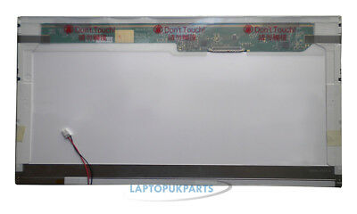 £40.99 • Buy New Compatible For Screen Toshiba Lp156wh1 Tl C1 Laptop 15.6  Ccfl Lcd