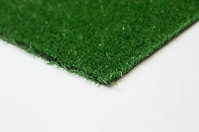 £9.99 • Buy Budget Astro Artificial Grass | Cheap Lawn Fake Turf | Just £4.50 P/sqm