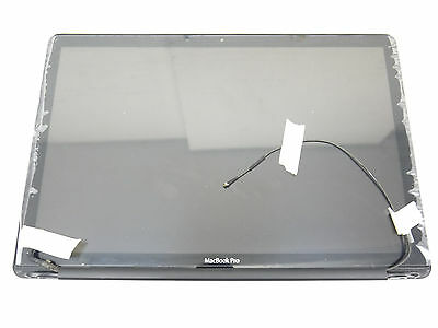 $253.99 • Buy Glossy LCD LED Screen Display Assembly For 2010 MacBook Pro 15  A1286