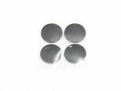 $6.99 • Buy 4x Bottom Rubber Feet Foot For MacBook Pro A1278 A1286 A1297 13  15  17