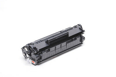 $ CDN25.13 • Buy HP Q2612A Toner Cartridge - Remanufactured  For HP1012, 1018,1020  FREE SHIPPING