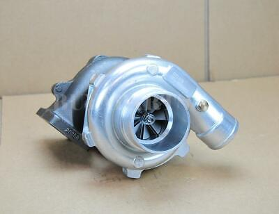 $149.99 • Buy High Quality Jdm T3/t4 Racing Spec Turbo Turbocharger Stage3 Upgrade Power 450hp