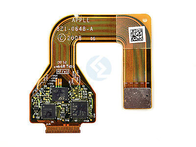 $15.99 • Buy Trackpad Touchpad Mouse Flex Cable 821-0648-A For MacBook Pro 15  A1286 2008