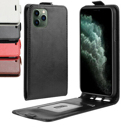 AU9.99 • Buy IPhone 12 11 Pro MAX XR 8 7 6s Plus Case For Apple Leather Flip Wallet Cover