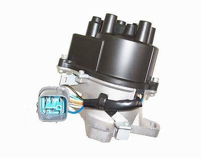 $139.99 • Buy New IGNITION DISTRIBUTOR For 1996  - 2001 Acura Integra GSR TYPE-R 1.8L B18C