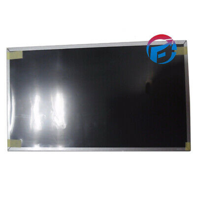 LTM200KT10 20  Matte LCD Display Screen For Samsung HP All In One PC 1600*900  • 91.65£