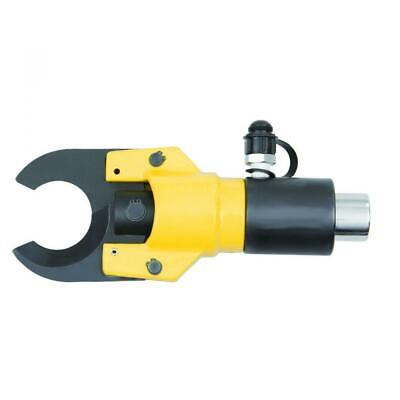 £127.97 • Buy Hydraulic Cable Cutter Head (2 ) (D-50F)