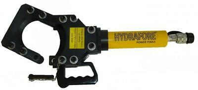 £218.64 • Buy Hydraulic Cable Cutter Head (3 1/2 ) (D-85F)