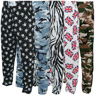 £11.99 • Buy Mens Baggy Gym Pants Weight Training Exercise Workout Joggers Lounge Bottoms