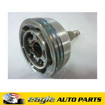 AU95 • Buy HOLDEN Astra TS TS02 TS05 ASTRA OUTER CV JOINT # 90538595