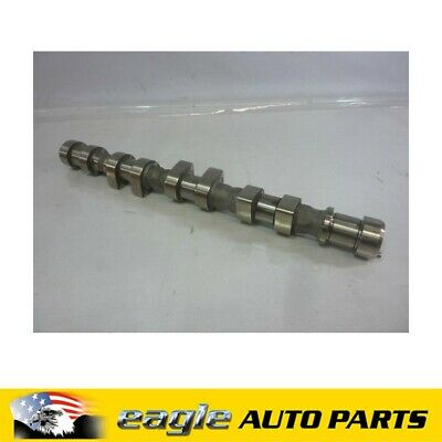 AU95 • Buy HOLDEN Astra TS ASTRA INLET CAMSHAFT X18XE1 # 90541383