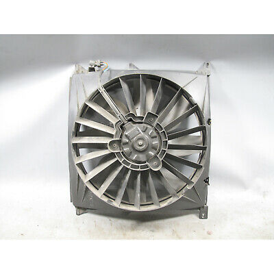 $99 • Buy BMW E36 3-Series Z3 4cyl Electric Engine Cooling Fan 1992-1999 318i 1.9 USED OEM