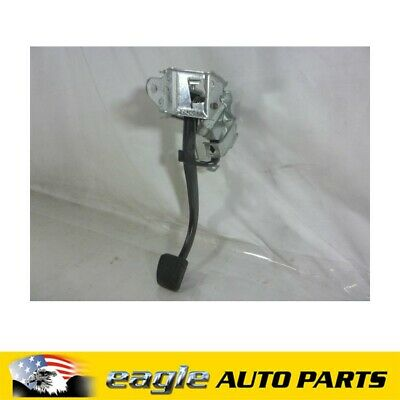 AU100 • Buy Holden Ts Astra Brake Pedal Assembly New Genuine Oe # 24406377